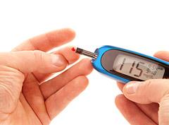 Фитнес и диабет — совместимо! Основные правила