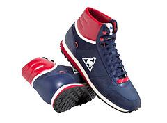Зима 2012-2013: новинки спортивной обуви