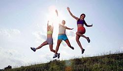 Фитнес по цене 2012 года в Korolef Fitness!