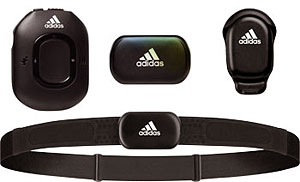 adidas miCoach Pacer