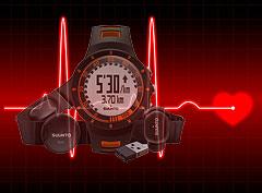 Обзор кардиомониторов: держим руку на пульсе!
