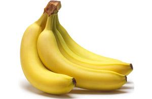 аюрведа снизить холестерин