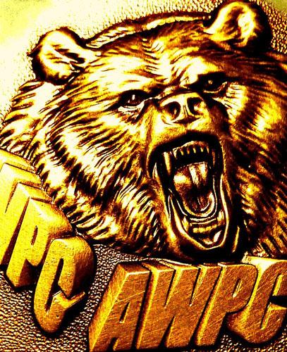 Чемпионат Восточной Европы по пауэрлифтингу, жиму лежа и становой тяге WPC/AWPC