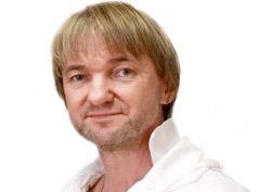 Семинары Владимира Снежика в феврале: наверстайте упущенное!