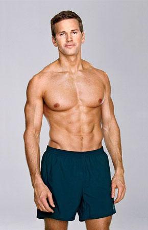 Здоровье мужчины: что нужно о себе знать