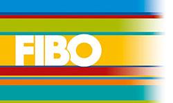 Выставка FIBO 2013