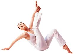 Только до 14-го февраля для всех влюбленных в фитнес — выгодное предложение от клуба «Мисс Фитнес» Марьино!