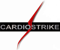 CardioStrike