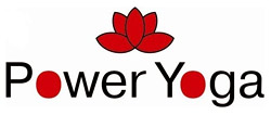 Power Yoga Advanced