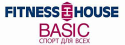 Fitness House ��������� ����� ������� ������ ��� ������� Fitness House Basic