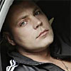 Дмитрий Калашников актер, певец и музыкант
