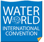 Water World International Convention