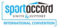 SportAccord Convention � �����-����������