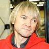 Владимир Снежик международный презентер, хореограф, организатор конкурса International Fitness Open