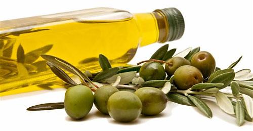 Оливковое масло снижает аппетит. Мнение ученых