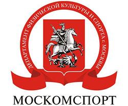 Обзор событий Москомспорта: городские мероприятия в апреле