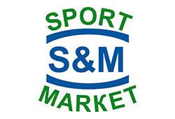 I Всероссийский спортивный форум Sport&Market