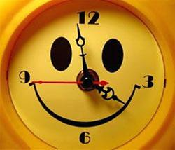 Только по будням дополнительная скидка! Уникальная акция клуба Swim «Счастливые часы»
