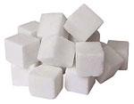 Нерафинированный сахар