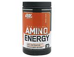 Аминокислоты — это вещества, являющиеся составными элементами белков.