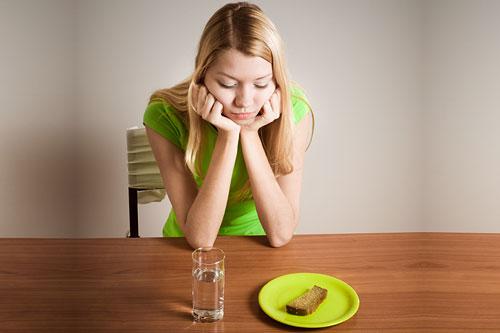 «Почти анорексия» — это диагноз. Мнение ученых