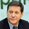 Александр Жуков первый заместитель Председателя Государственной Думы Федерального Собрания Российской Федерации, президент Олимпийского комитета России