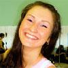 Татьяна Поползухина фитнес-тренер групповых программ школы танцев Dance Empire