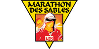 The Sultan Marathon Des Sables