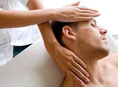 Остеопатия — искусство управления здоровьем