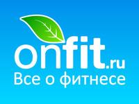 Onfit.ru