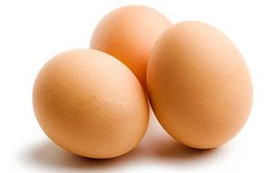 Яйца — один из самых испытанных продуктов питания, к тому же чрезвычайно полезный.