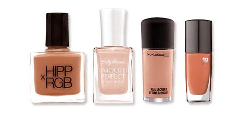 Маникюр в стиле Nude — это женственно, уточнено и стильно. Такой дизайн ногтей приемлем как в офисе, так и на любой вечеринке.