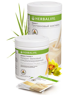 ��������, ����������� �������� �������� 1� �� �������� Herbalife �������� ����� 200 ���� (��� ������������� � 250 � ������ ��������� 1,5 %) � ����� 17 ������� �������� (�����), ������� ��������� ������ ����� �� ������� ������� ������, �������� ������� ���