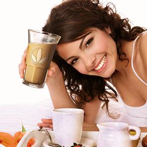 Правильное питание не менее важно для достижения результата, чем регулярные занятия в спортивном зале.