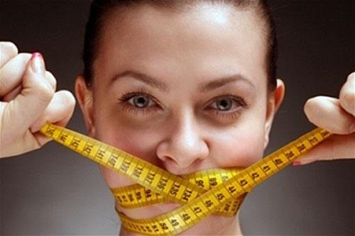 В США предлагают оригинальный способ похудеть