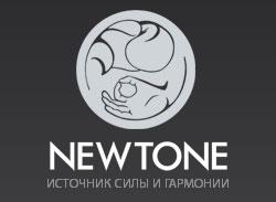 Консультации врача ЛФК в центре Newtone