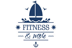 � ���������� �������� ������ � ������ ���� ���� Fitness&More