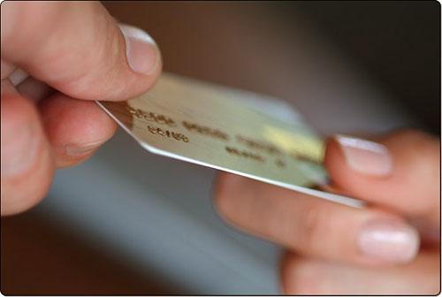 Только 9, 10, 11 и 12 августа! Оплачивай картой любого банка и получай дополнительную скидку 10%!