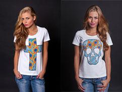 В этот вечер будут представлять новую коллекцию дизайнера Риты Сухаревой, созданную специально для шоу-рума одежды российских дизайнеров LookLikeCandy