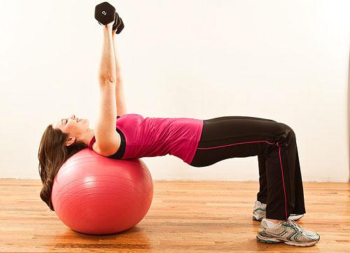 Летняя распродажа в Fitness&More