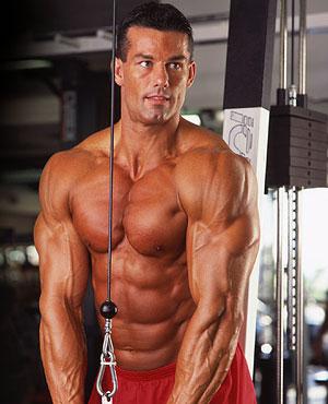 Существует понятие комбинированного тренинга, который позволяет привести тело в нужный вид в короткие сроки.