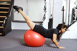Встречаем новый сезон вместе со студией фитнеса «Лотос»