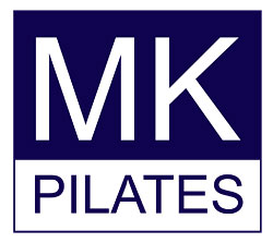 МК Пилатес «Малое оборудование. Большой мяч, малый мяч и резина Пилатес»
