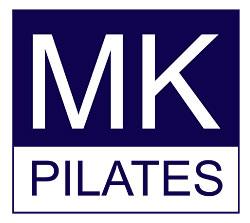 Использование методики пилатес в реабилитации позвоночника и коленных суставов
