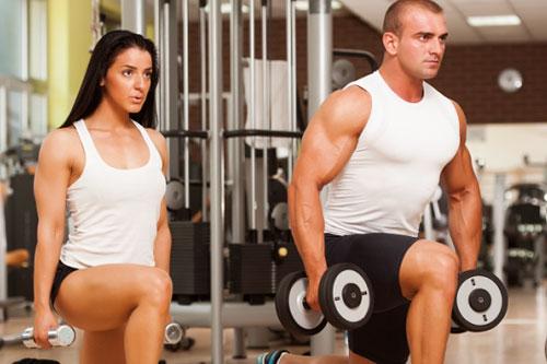 20%-скидка в Fitness&More
