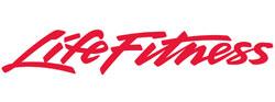 Будущее фитнеса от Life Fitness — на выставке MIOFF 2013!