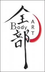 BodyART — новая программа в клубе «Мисс Фитнес» Измайлово