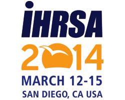 Международная фитнес-конвенция и выставка IHRSA 2014