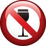 Почему вреден алкоголь