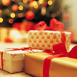 Новогодние праздники за наш счет в клубе «Мисс Фитнес» (Марьино). Скидки до 40%!